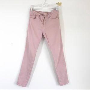 Sanctuary Denim Charmer Jeans Size 29